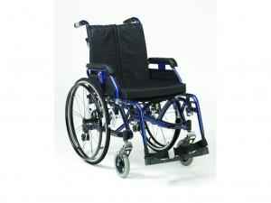 Can Osteoarthritis Confine You to a Wheelchair?