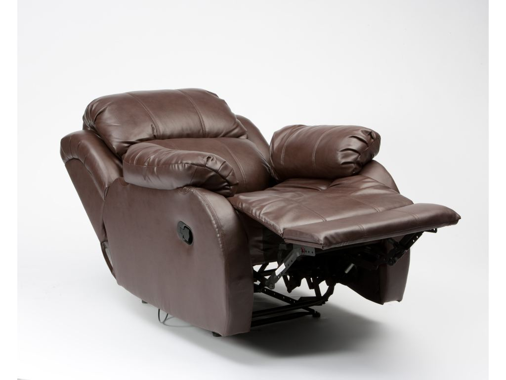Can Riser Recliner Chairs Be Comfortable And Stylish? & Can Riser Recliner Chairs Be Comfortable And Stylish? - Mobility ... islam-shia.org