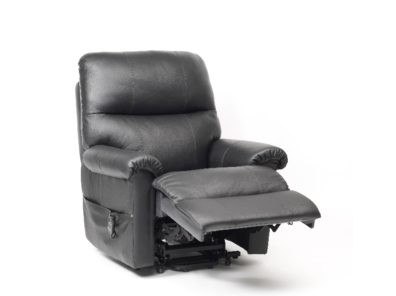 Which is the best type of recliner chair for you.