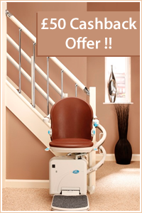 An introduction to Stairlifts