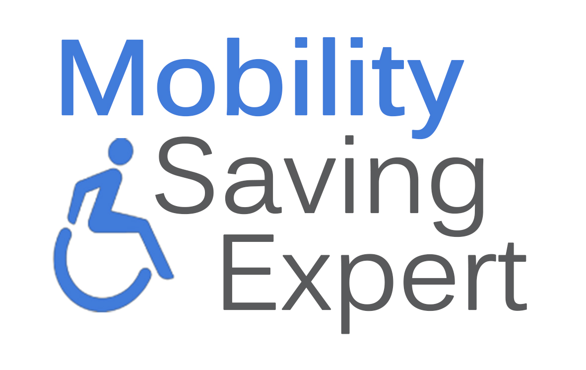 Mobility Products | Adjustable Beds | Recliner Chairs | Mobility Saving Expert